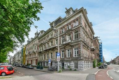 5-weesperzijde-allington-vastgoed-amsterdam