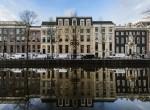 herengracht-allington-kantoor-verhuur-0