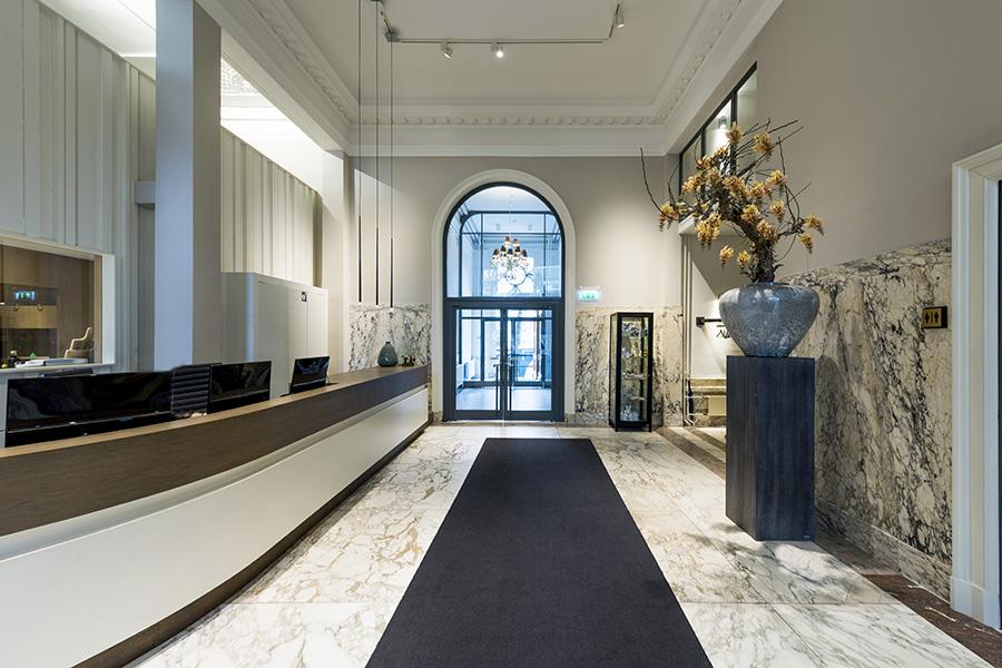 herengracht-allington-kantoorverhuur-0