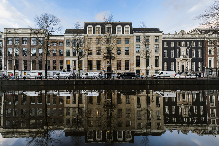 herengracht-allington-kantoorverhuur