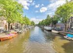 batch_cxbxs_def_Keizersgracht-321_Amsterdam_23-1030x687