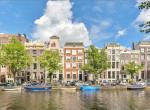 batch_cxbxs_def_Keizersgracht-321_Amsterdam_24-1030x687