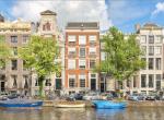 batch_cxbxs_def_Keizersgracht-321_Amsterdam_25-1030x687