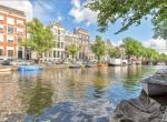 batch_cxbxs_def_Keizersgracht-321_Amsterdam_26-1030x687