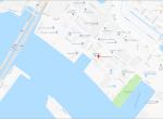 batch_800x_defSchermafbeelding 2019-01-09 om 14.54.15